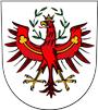LV Tirol
