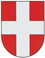 LV Wien
