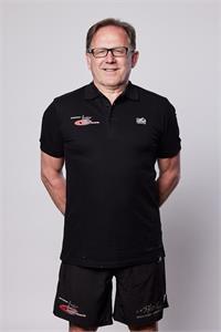 Anton Marchl