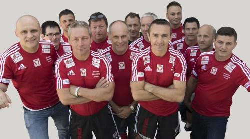 ÖRSV-Trainer