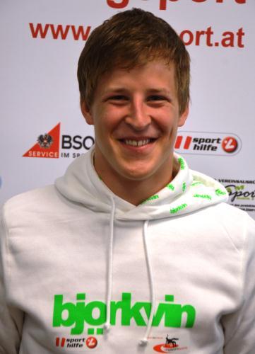 Philipp Crepaz