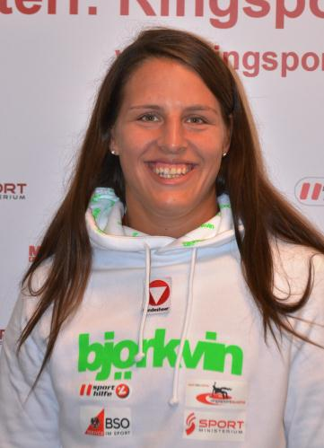 Marina Gastl