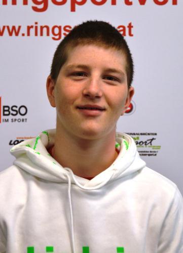 Martin Kogler