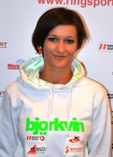 Christina Längle