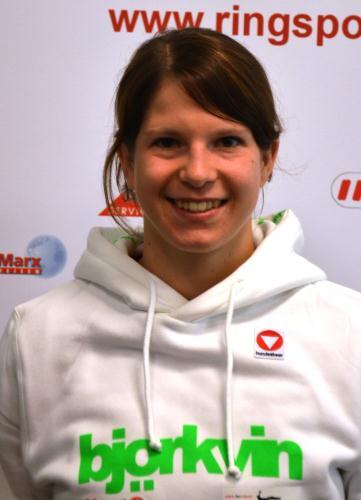 Stefanie Maierhofer