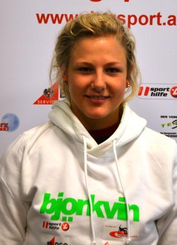 Laura Raffler