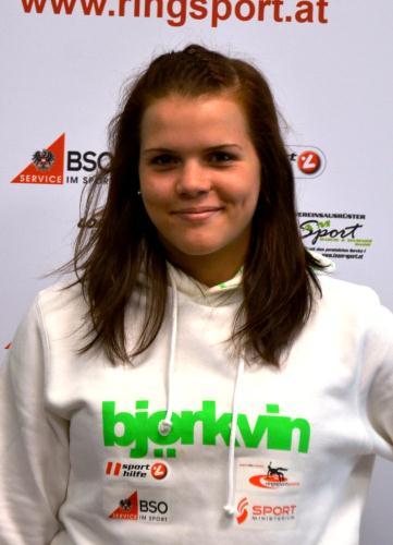 Sabrina Seidl (A.C. Wals)