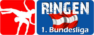 1 .Bundesliga